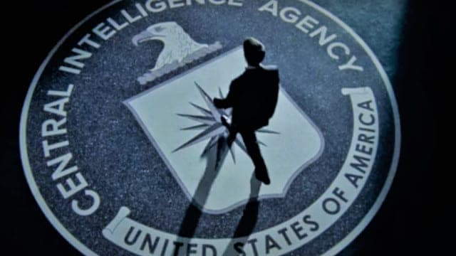 A Dramatic Revelation of the CIA's Operations by one of the Agency's most widely Experienced Officers