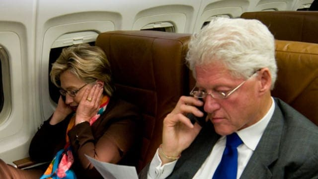 Two Snakes on a Plane