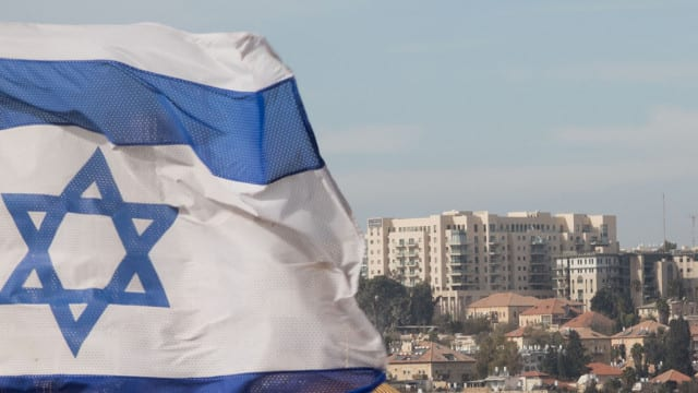 Israel's New Nation State Law: What's the Big Deal?