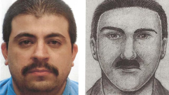 ? What Is A Forensic Sketch Artist and How Do they Solve Homicides?