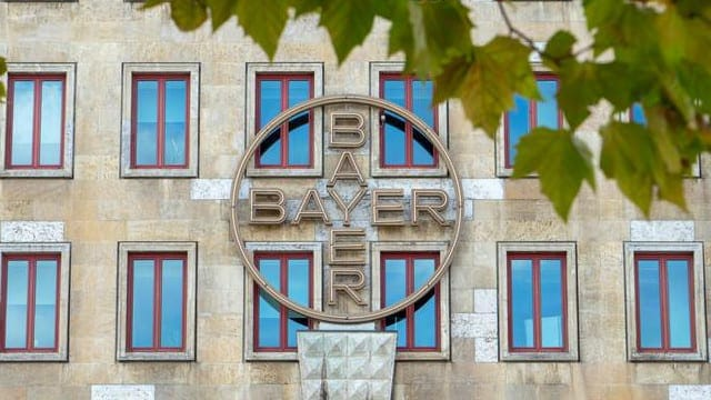 Are Bayer-Monsanto Becoming Unmasked As Frankenstein & The Boogyman?