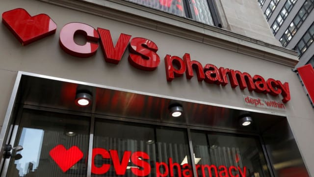? Rising Healthcare Costs and the Proposed CVS Merger with Aetna