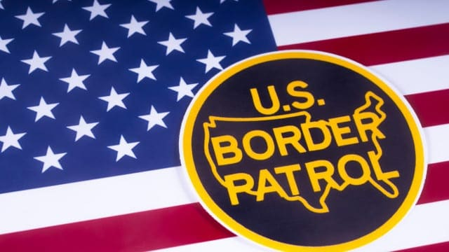 Experts Speak Out on Border Security; Is Anyone Listening?