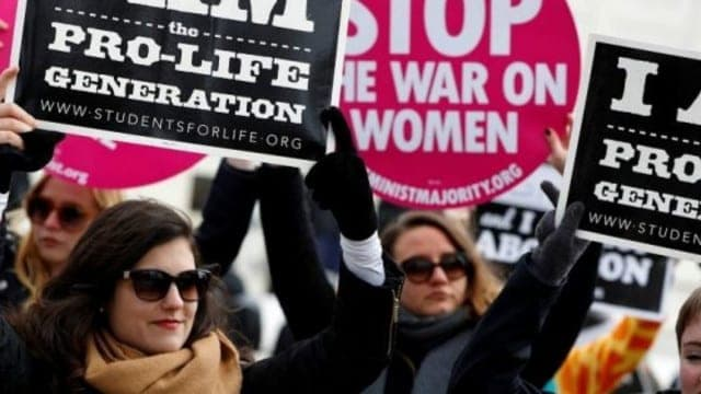 As Someone Who Cares About Other Women, I Cannot Shout My Abortion