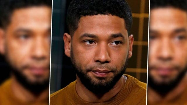 If there is an attack on one of us it is an attack on all of us: The Smollett Affect…