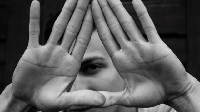 The Victim Triangle: How to Stop Powerlessness in its Tracks