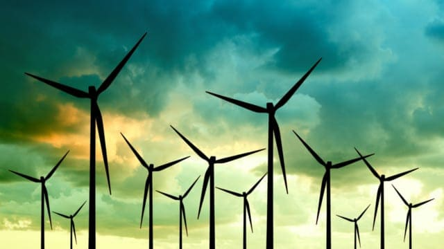 Debunking the Left's Wind-Power Myths