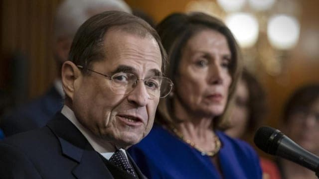 """Democrats' Last Ditch Effort Will Try to Make a """"Coup"""" out of the Mueller Hearing"""