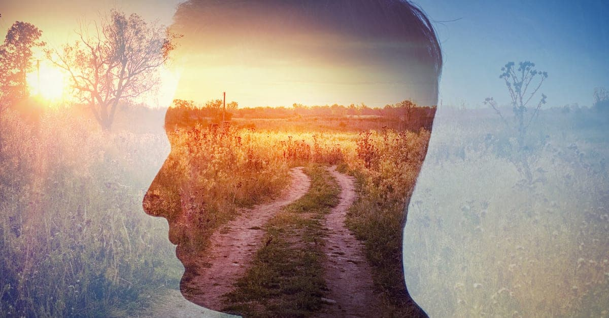 The SuperPowers and Sensitivities of an Empath
