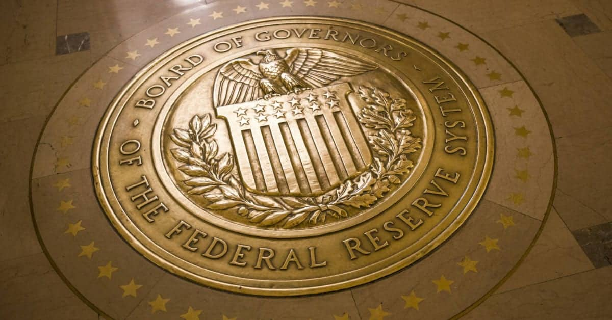 13 Reasons Why Eliminating the Federal Reserve Would Stabilize the U.S. Economy