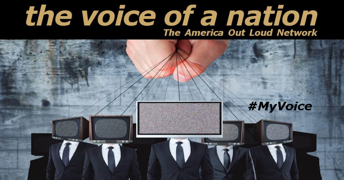 Control the People thru Propaganda and Covert Measures