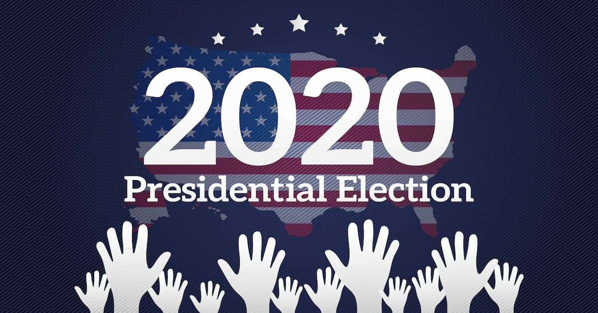 ? An Insider's Perspective on What Conservatives Need to Know About the 2020 Elections