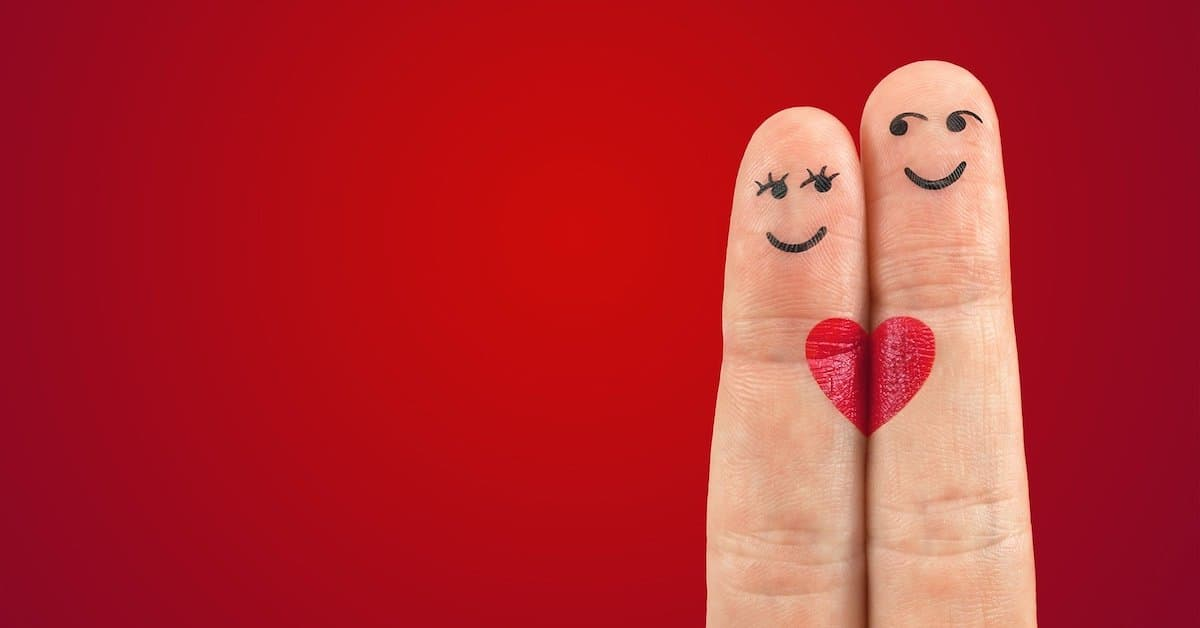 6 Things to Consider to Create a Perfect Relationship
