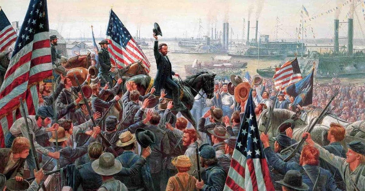 You Can Not Photoshop or Demonize American History