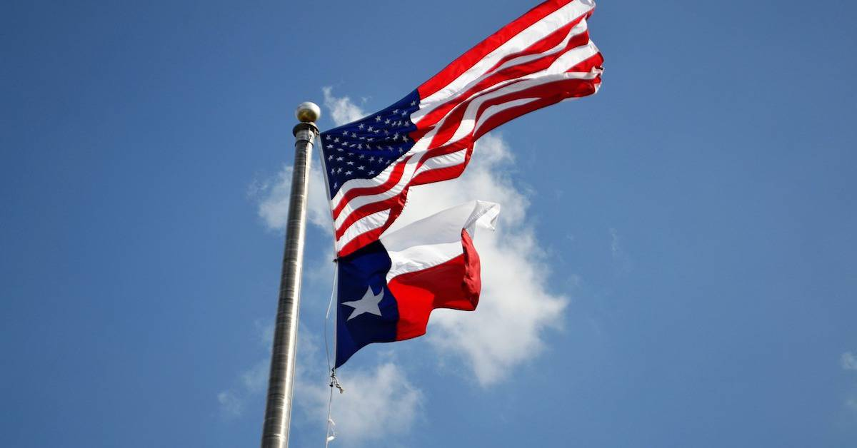 ? Texas Economy Booms while Democrat Candidates Bust