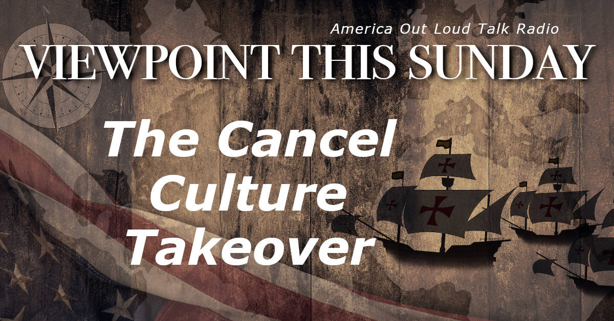 ? What's Behind The Cancel Culture