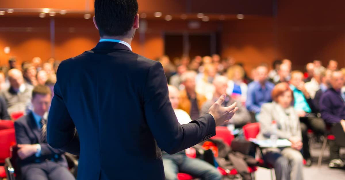 Lessons In Perception: Why We Need To Really Care About Our Audience