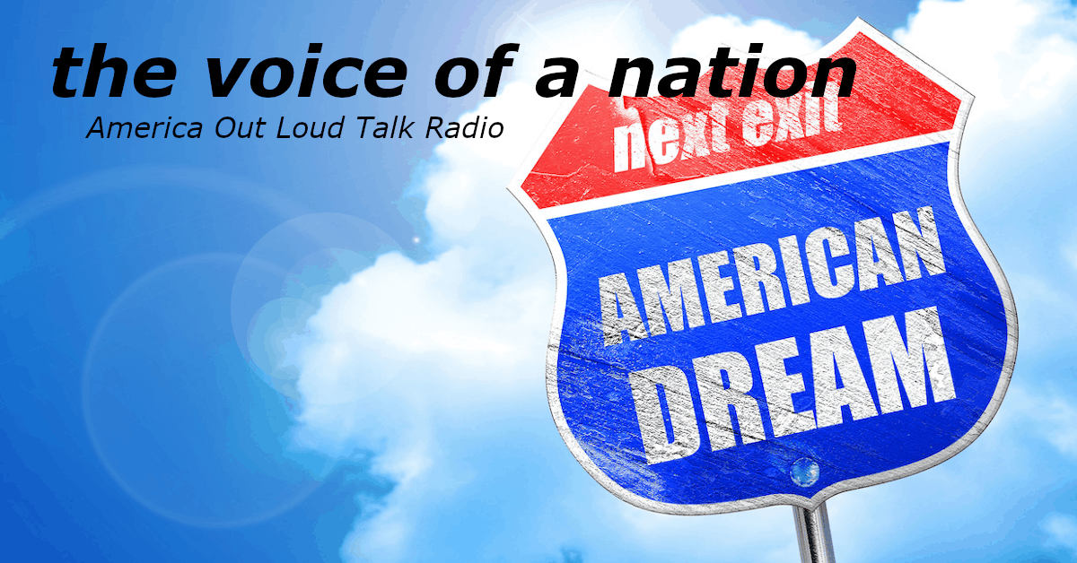 The American Dream and the New Normal