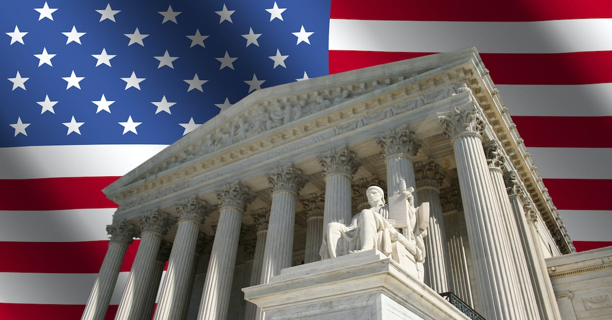 Battle Over Supreme Court Seat will be Bloody and Consequential