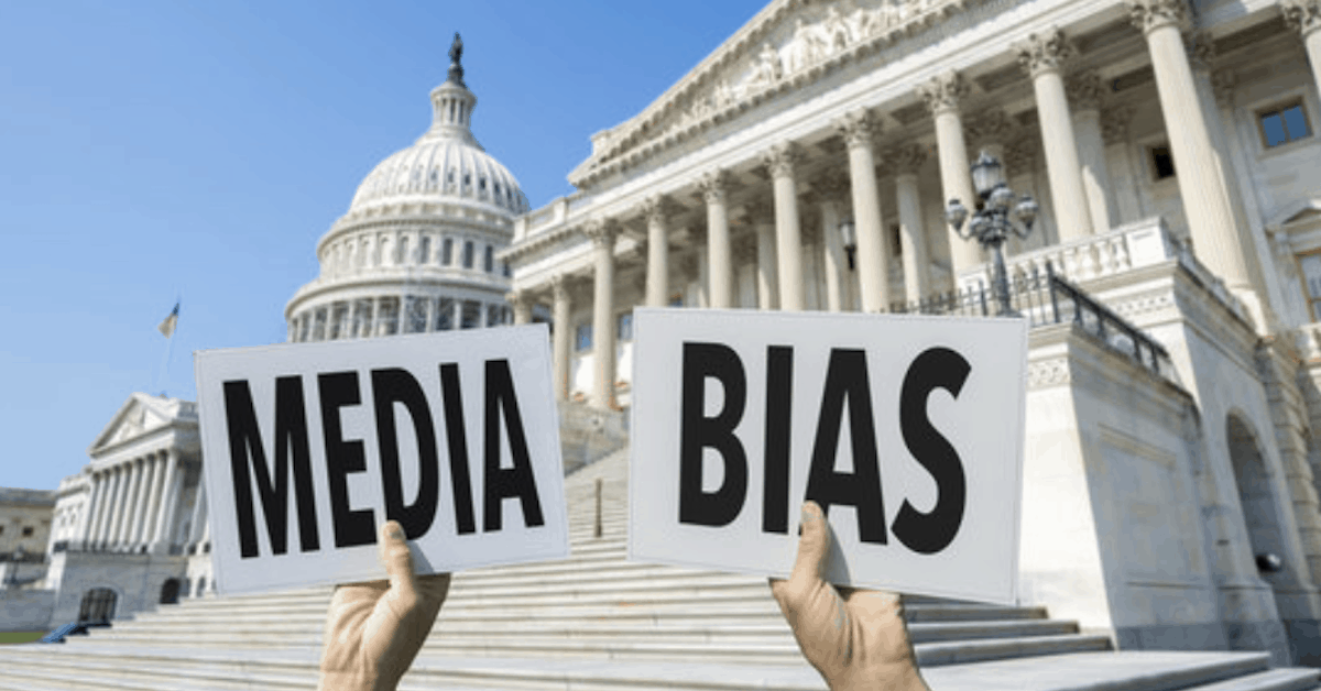 Combatting the War Against Conservative Media