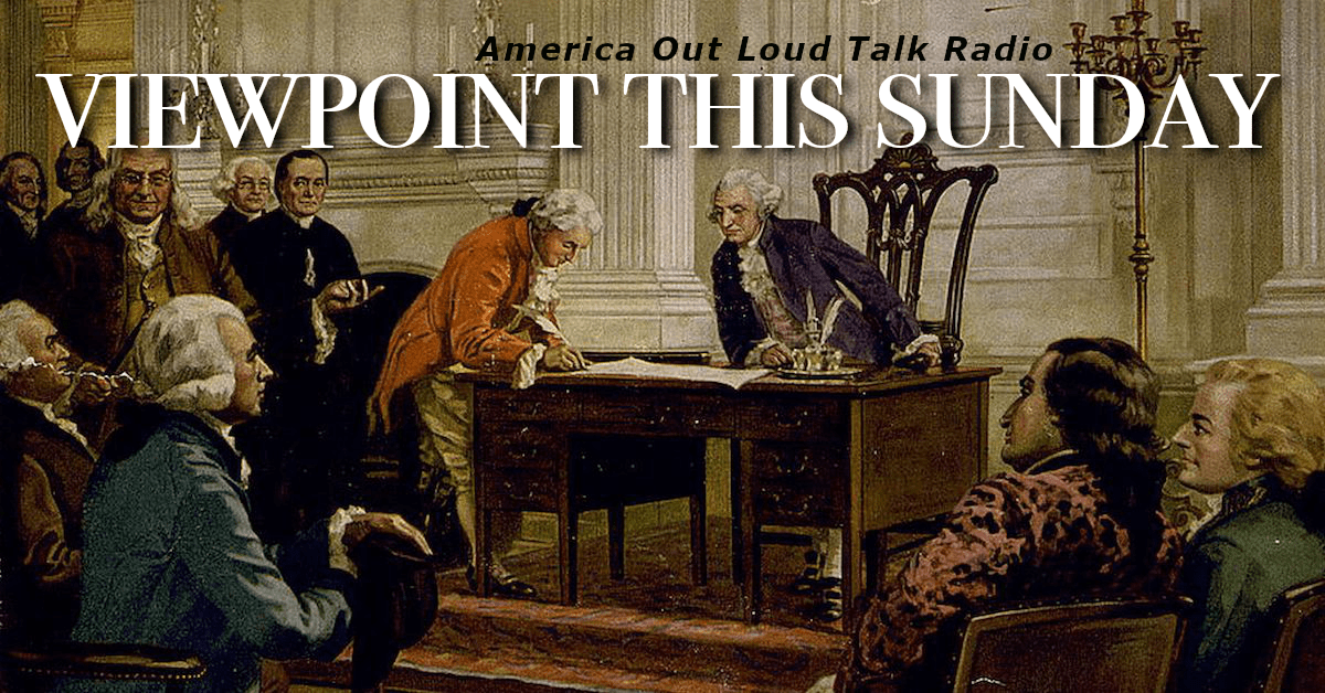 America's Unknown Founding Documents