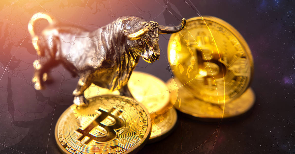 Cryptocurrencies and Intrinsic Value