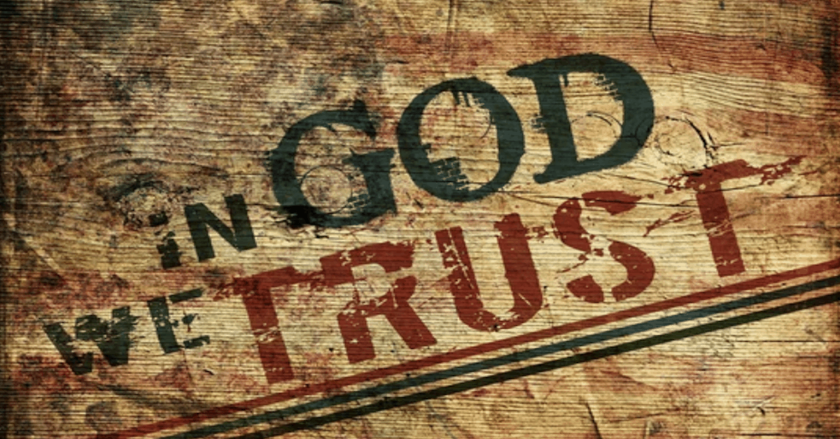 The Judeo-Christian Ethic:  A Magnificent Force for Good
