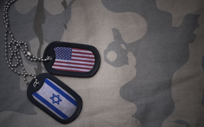 America Compared to Israel – Lessons Learned