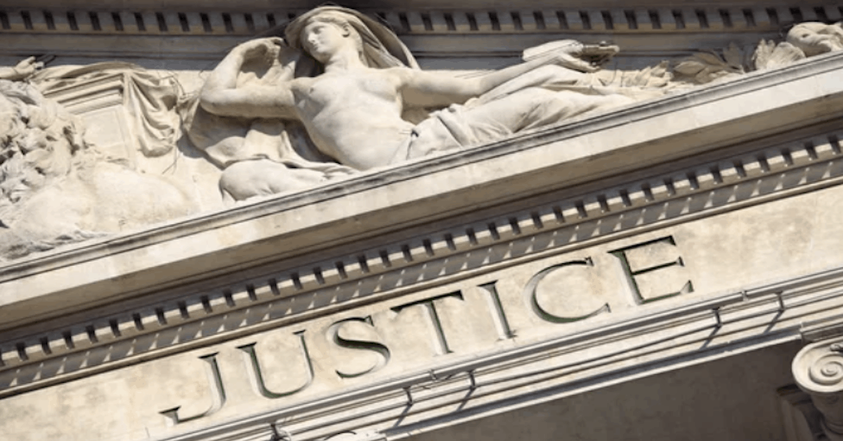 The Activist Culture of District Attorneys'