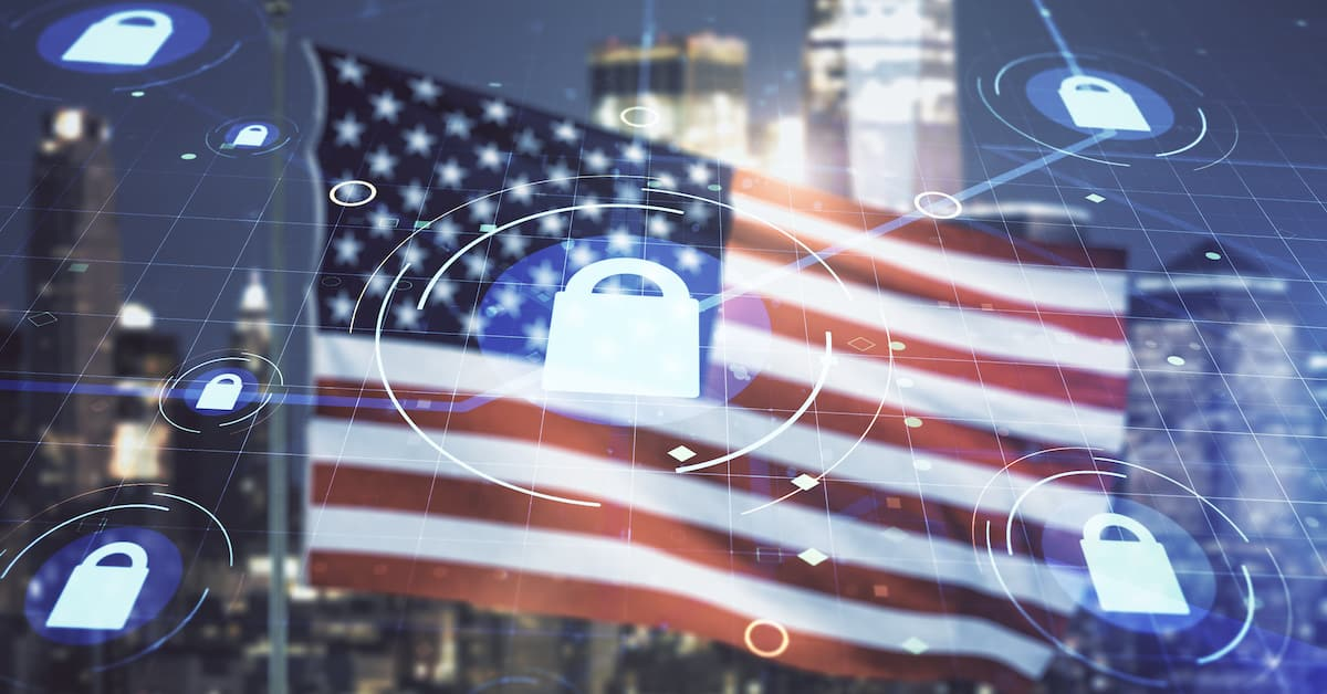 The Democrat War on National, Domestic and Personal Security
