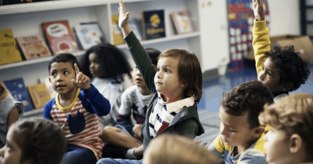 Speaking Out to Rogue School Boards to Save Our Children