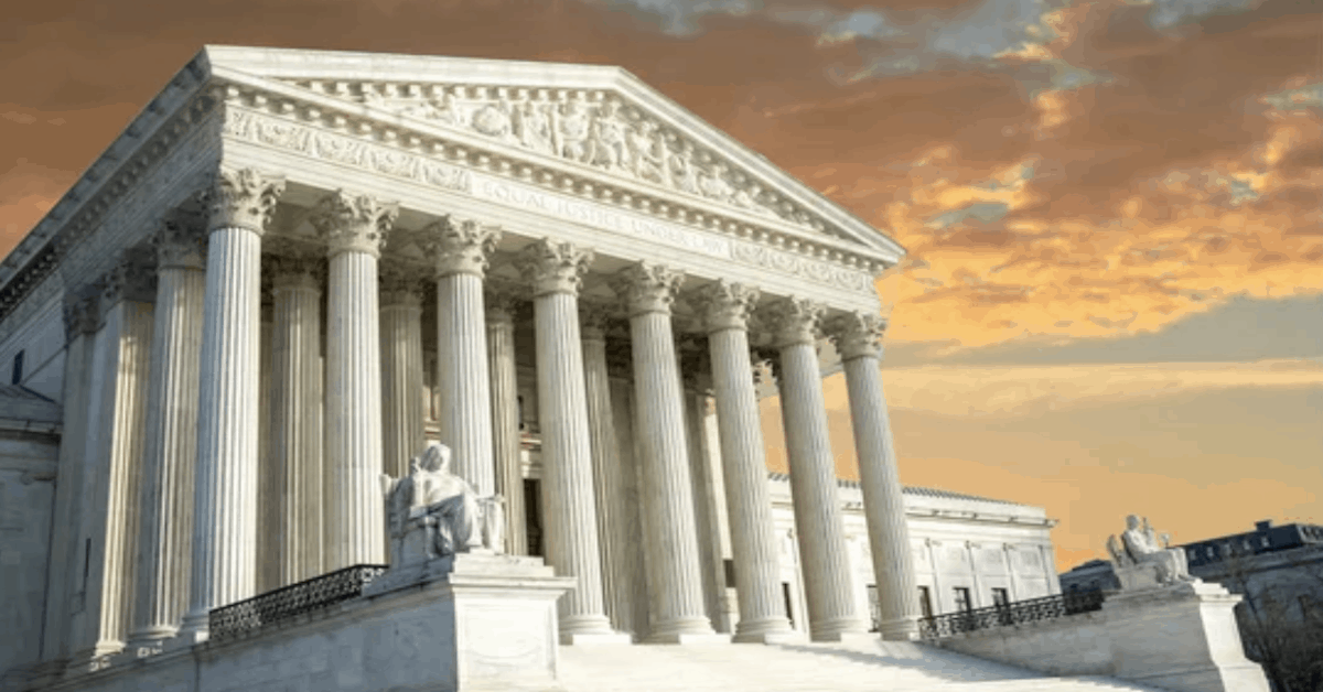 Constitutional Threats to Freedom and the Church