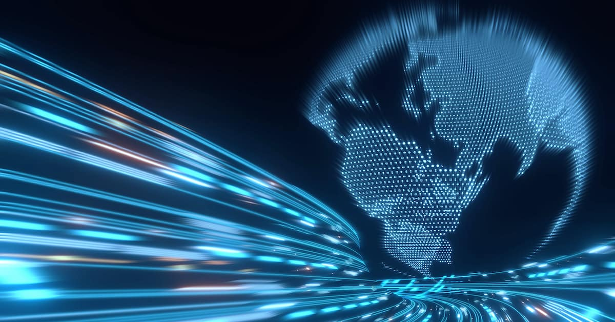 Cyber Pandemic the Next Globalists Forecast