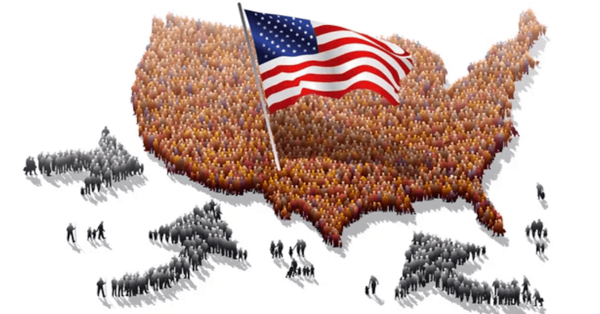 Immigration Policies and the Hispanic Vote