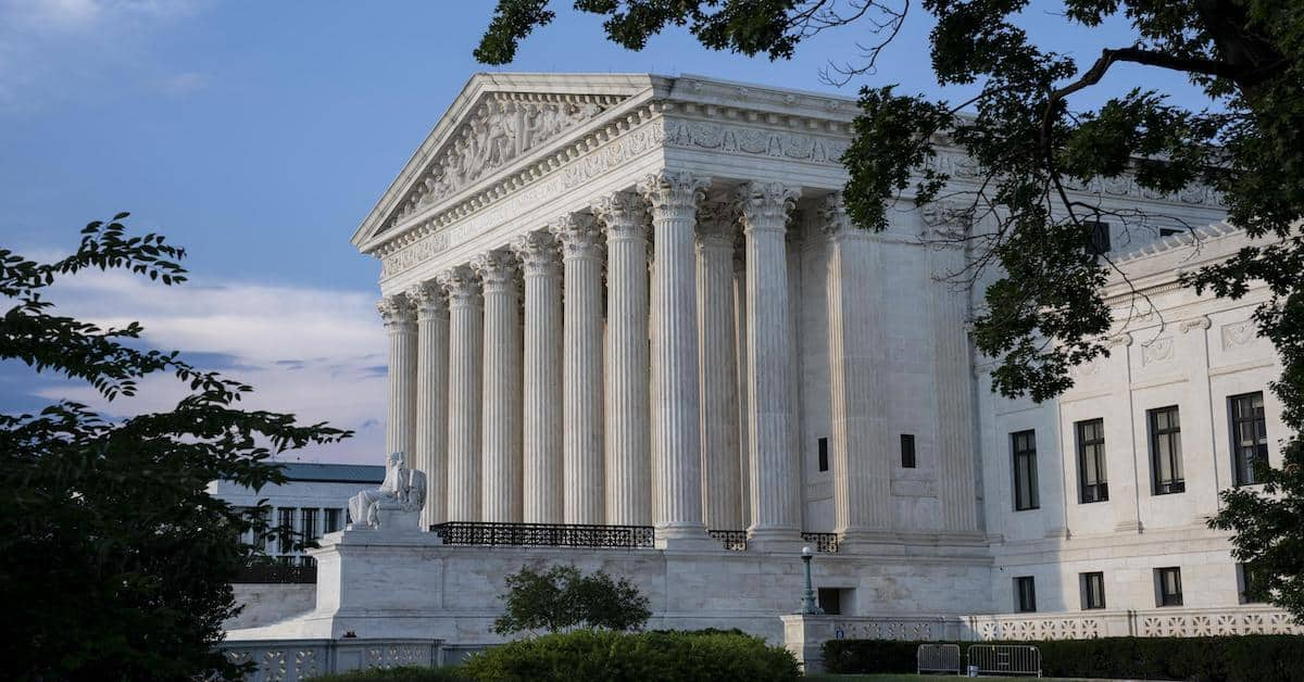 Supreme Court Rules in Elections as Counting Incompetence Continues