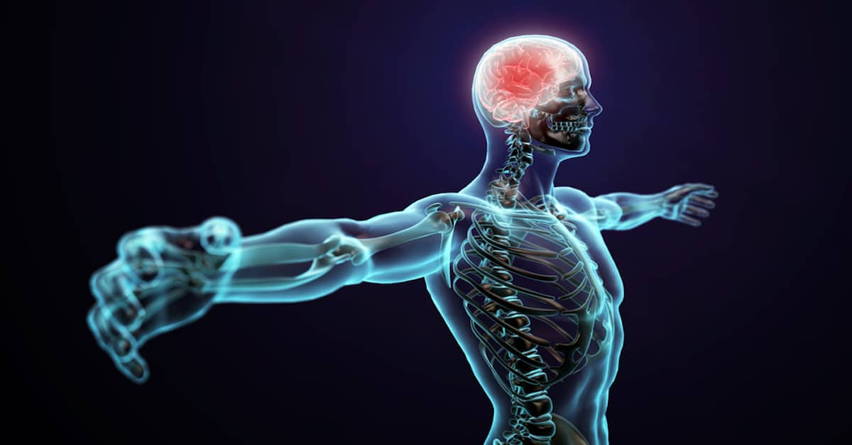 The Untold Story of Central Pain