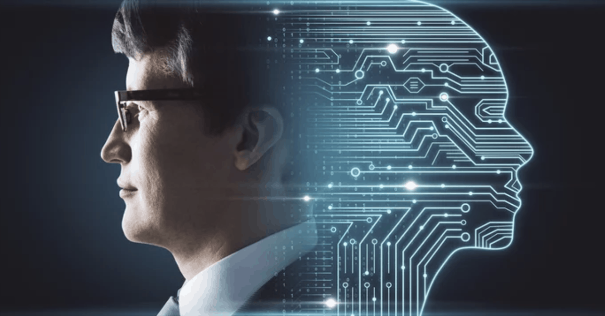 What Does Artificial Intelligence Think About the Democrat Party?
