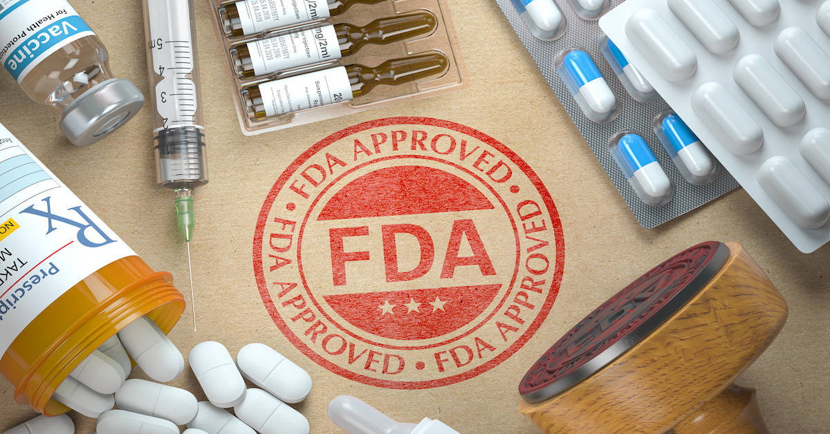 The Unholy Alliance Between Big Pharma's Vaccines and Drugs and the FDA