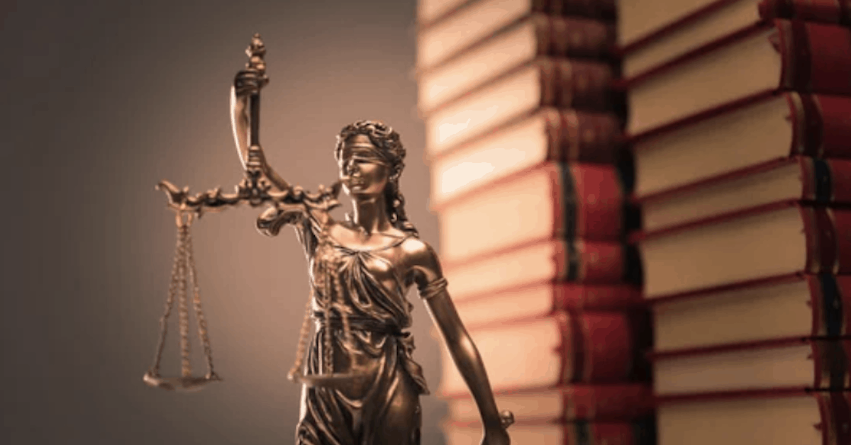 The Due Process Clauses Ignored by Lawyers and Judges Alike