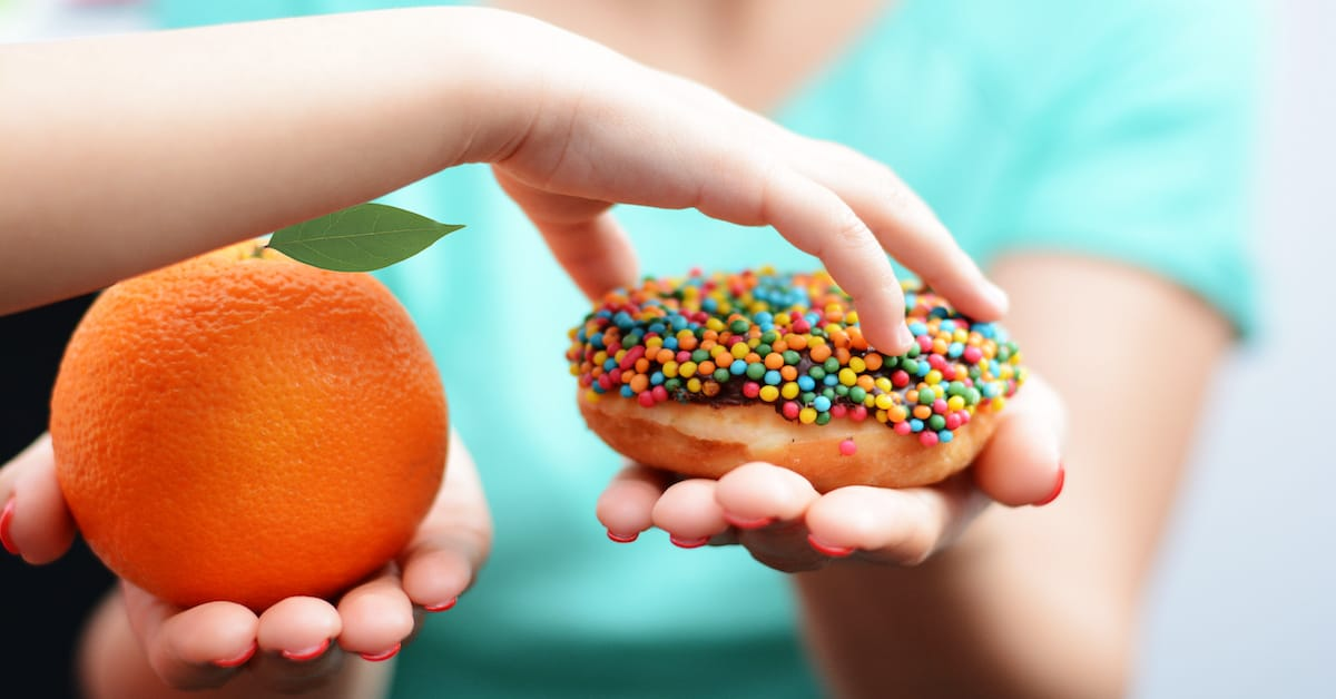 Is Obesity a Disease or a Consequence of a Chosen Lifestyle?
